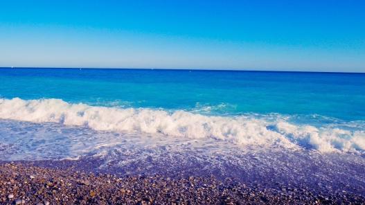 ocean-nice1